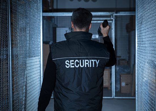 security cage, wire mesh partition, wire mesh cage, physical security